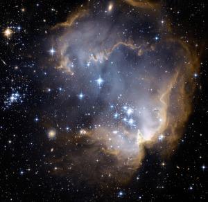star_clusters_galaxy_star